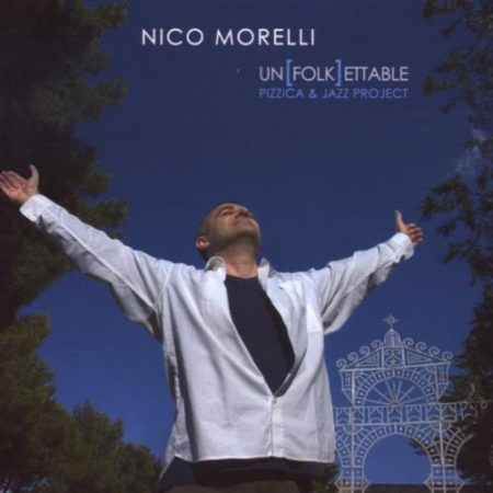 unfolkettable-cd-cover