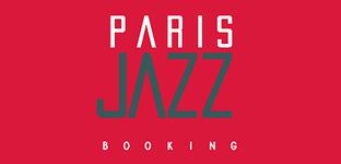 paris-jazz-booking
